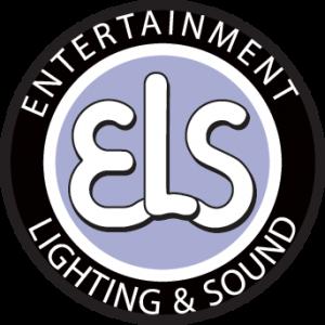 ELS-logo---png