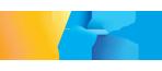mygc-logo