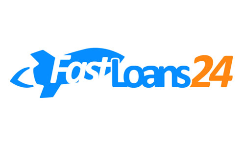 Same Day Payday Loans Online QuickCash24